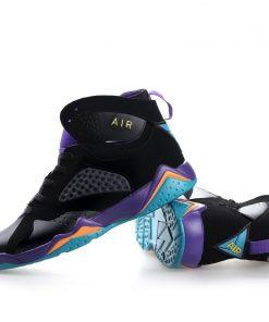 Men Air Cushion Jordan Retro Basketball Shoes High top Basketball Sneakers Couple Boots Outdoor Men New