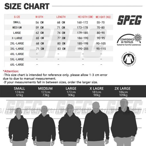 Men Hooded Sweatshirt Jason Voorhees Many Friday The 13th Cotton Winter Leisure Hoodie Faces of Horror 3