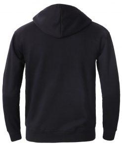Men Hoodies Friday The 13th Hooded Tracksuits 2020 Keep Warm Autumn Winter Man Sweatshirts Leisure Streetwear 1