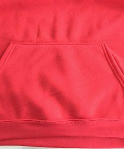 Men Hoodies Friday The 13th Hooded Tracksuits 2020 Keep Warm Autumn Winter Man Sweatshirts Leisure Streetwear 3