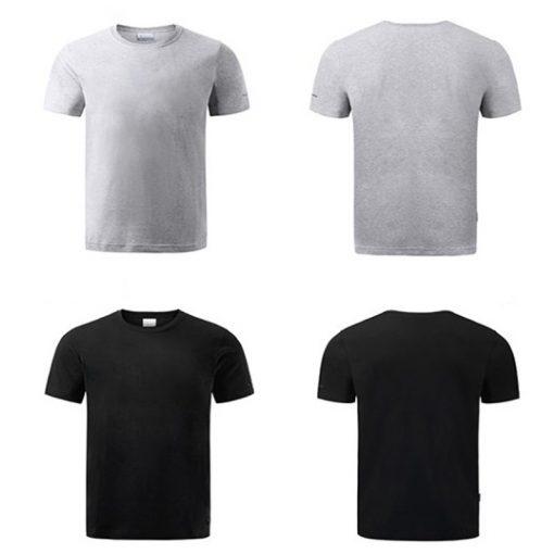 Men S Minnesota Baseball Vintage Home Skyline Twin City T Shirt Size M 3Xl Summer Style 1