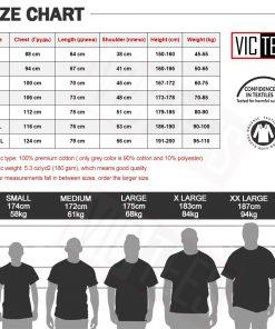 Men T Shirts Techno 1988 Detroit Fashion 100 Premium Cotton Tees Camiseta T Shirts Round Neck 5