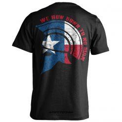 Men T shirt Clothing Texan Spartan Summer Fashion Style funny t shirt novelty tshirt women