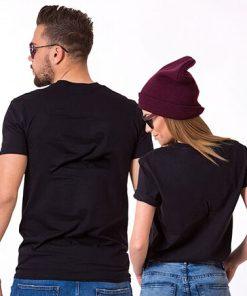 Men Toronto Streetwear Men T Shirt For Hip Hop Raptors Mitchell Ness Black Red Gold Retro 2