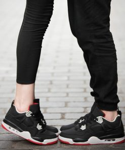 Men Women Basketball Shoes Breathable Jordan Light Training Sneakers Cushioning Non slip Couple Jordan Shoes Basket 5
