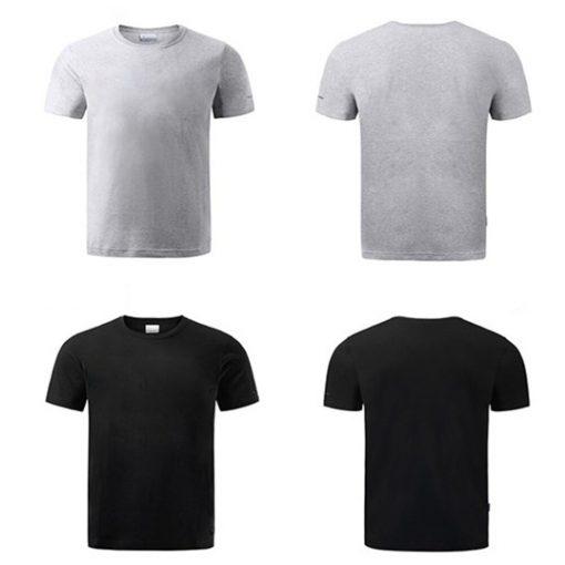 Men s American Football New Orleans Feel Dat Brees Black Tops Tee T Shirt S 3XL 1