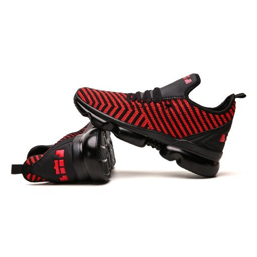 Men s Basketball Shoes Comfortable Light Fashion Outdoor Sneakers Athletic Sport shoes Non Slip Wear Casual 2