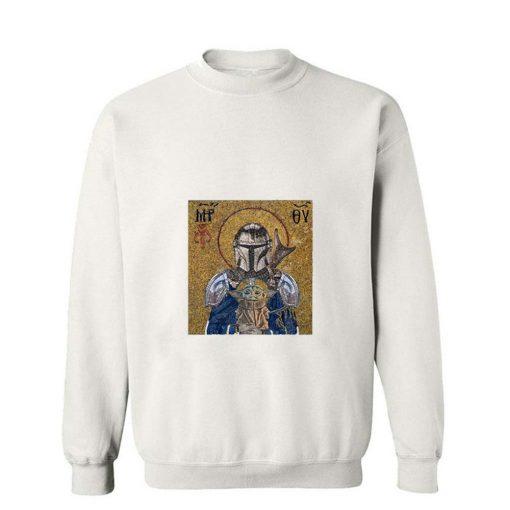 Men s Football Shirt Off White Gym Couture Hip Hop 100 Cotton Print Hoodie Men Baby 3