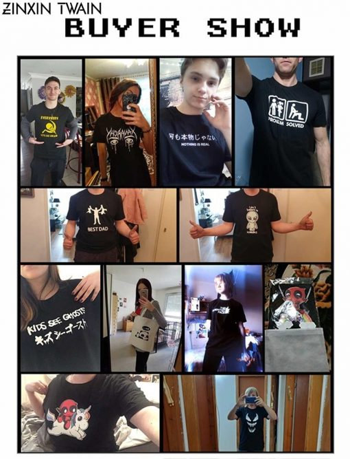 Men tshirt Luka Doncic Word Collaboration Design White Unisex T Shirt Printed T Shirt tees top 16