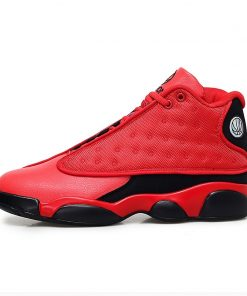 Mens Basketball Shoes 2019 New Arrival Man Breathable Basketball Non slip Professional Sneakers Jordan Shoes Zapatillas 1