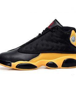 Mens Basketball Shoes 2019 New Arrival Man Breathable Basketball Non slip Professional Sneakers Jordan Shoes Zapatillas