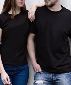 Mens The Metropolitans New York Met Black T Shirt M Xxxl 1