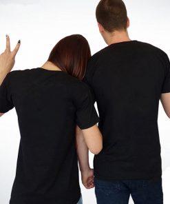 Mens The Metropolitans New York Met Black T Shirt M Xxxl 2