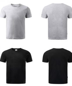 Miami University Redskins logo SIZE S 3Xl Tee Shirt vintage graphic 1