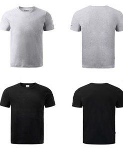 Milwaukee T Shirt Baseball Wisconsin Brewer Retro Men S Tee Shirt Short Sleeve Printing Apparel Tee 1