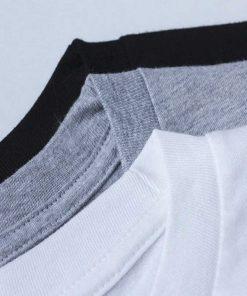 Misfits Friday The 13Th Men Black Size S To Xxxl Printed T Shirt Men Cotton T 20