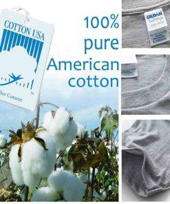 Misfits Friday The 13Th Men Black Size S To Xxxl Printed T Shirt Men Cotton T 21