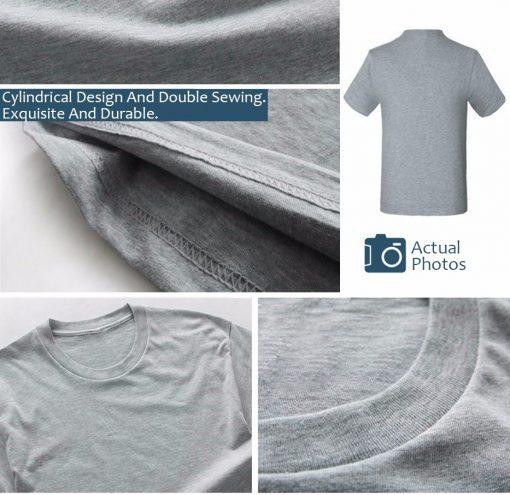 Mitchell Ness Charlotte Hornets Larry Johnson Caricattrad Chahor Roy Streetwear men women Hoodies Sweatshirts 2