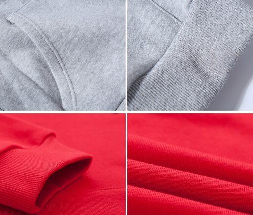Movie Game Of Thrones Men Hoodies Sweatshirts Dragons Mens Sweatshirt Spring Hot Casual Fleece Pullover Male 4