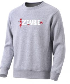 Movie The Walking Dead Men Hoodie 2020 Spring Bloody Terror Hoodies Sweatshirt Mens Hooded Fashion High 2