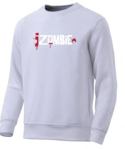 Movie The Walking Dead Men Hoodie 2020 Spring Bloody Terror Hoodies Sweatshirt Mens Hooded Fashion High 3