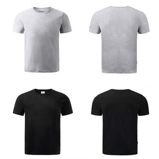 NEW ORLEANS NOLA ALVIN KAMARA DIVISION CHAMPS RARE DESIGN QUALITY T Shirt TEE Shirt Breathable Tops 1