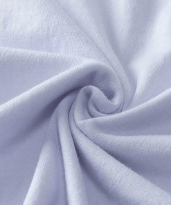 NEW ORLEANS NOLA ALVIN KAMARA DIVISION CHAMPS RARE DESIGN QUALITY T Shirt TEE Shirt Breathable Tops 2