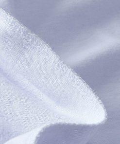 NEW ORLEANS NOLA ALVIN KAMARA DIVISION CHAMPS RARE DESIGN QUALITY T Shirt TEE Shirt Breathable Tops 3