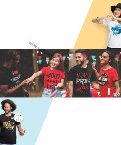 Negan lucille T Shirt Walking Dead Negan Lucille Men Fashion Design Custom Short Sleeve Valentine s 4