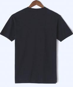 Never Give Up T shirt Salah Barcelona 4 0 Tee Fan Football T shirt Premium Quality 2