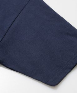 Never Give Up T shirt Salah Barcelona 4 0 Tee Fan Football T shirt Premium Quality 4