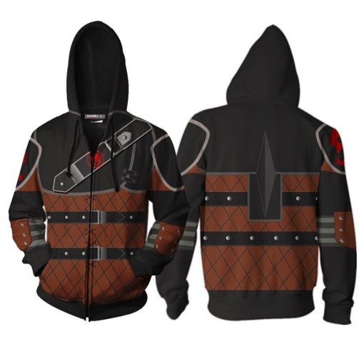 New Game of Thrones Direwolf Men Hoodies women Sweatshirts 3D Print Hooded Top Quality Plus size 1