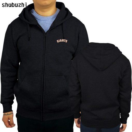 New Grateful Dead SF Giants Men s hoodie Cool Casual pride hoody men Unisex New Fashion 2