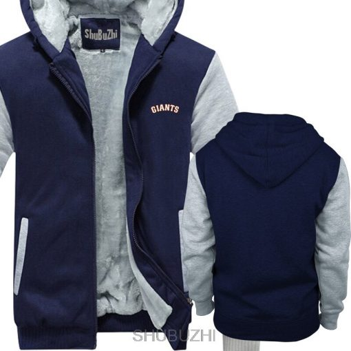 New Grateful Dead SF Giants Men s hoodie Cool Casual pride thick hoodies men Unisex New 1