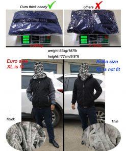 New Grateful Dead SF Giants Men s hoodie Cool Casual pride thick hoodies men Unisex New 4