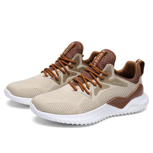 New Hot Sale Four Seasons basketball Shoes Men Lace up Athletic Trainers Zapatillas Sports Male Shoes