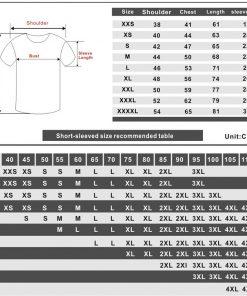 New One Love Manchester Fashion Hip Hop Men Women T Shirts Casual Tee Shirt Short Sleeve 5