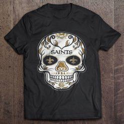 New Streetwear Harajuku Orleans 100 Cotton Men S Tshirt Saints Feel Dat Brees Tshirts