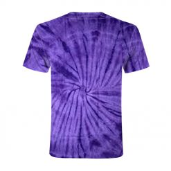 New fashion kobe Bryant logo Los Angeles lakers 3D printed high quality short sleeve hip hop 1