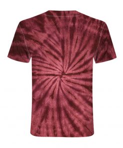 New fashion kobe Bryant logo Los Angeles lakers 3D printed high quality short sleeve hip hop 3