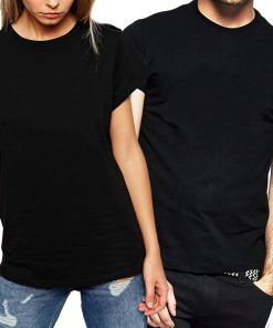 Nobody cares work harder Baltimore Raven Customized Handmade Black T shirt S 4XL 1