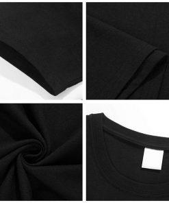 North Cascades National Park Washington Aesthetic Streetwear Women s Tops T Shirt Short Sleeve Female Tshirts 3