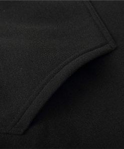 OFFICIAL Fear The Walking Dead Logo Fear Begins Here Mens Unisex Womens Winter Hoodies Sweatshirts Free 1