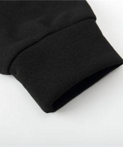 OFFICIAL Fear The Walking Dead Logo Fear Begins Here Mens Unisex Womens Winter Hoodies Sweatshirts Free 2