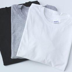 Okc Black T Shirt Fan Oklahoma City Russell Thunder All Sizes S 3Xl Harajuku Tops T 4