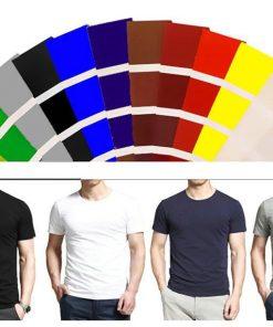 Okc Black T Shirt Fan Oklahoma City Russell Thunder All Sizes S 3Xl Harajuku Tops T 5