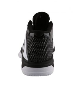 PEAK Basketball Shoes TONY PARKER Professional Cushioning Sole Breathable Air Mesh Safety Basketball Sneakers for Kids 4