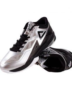 PEAK Men s Basketball Shoes Breathable Cushioning Non Slip Wearable Sports Shoes Gym Training Athletic Basketball 3