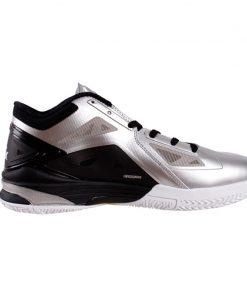 PEAK Men s Basketball Shoes Breathable Cushioning Non Slip Wearable Sports Shoes Gym Training Athletic Basketball 4