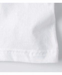 Paul George Shirt Oklahoma City Basketball Men T Shirt Paul George George13 W Wht 100 cotton 2